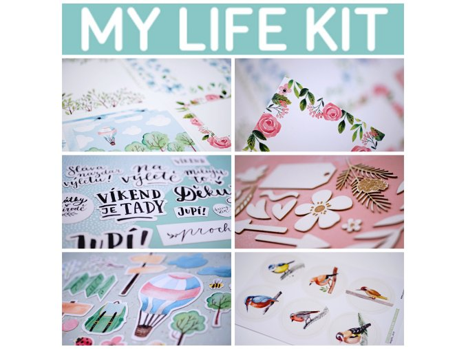 PicMonkey Collage MY LIFE KIT KVĚTEN 2019 BANNER