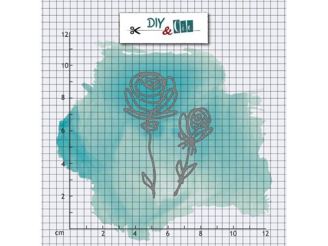 dies roses diy and cie (2)