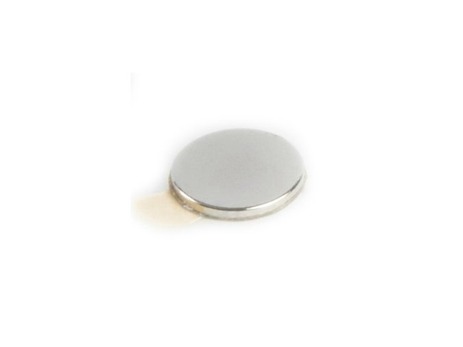10 mm 3