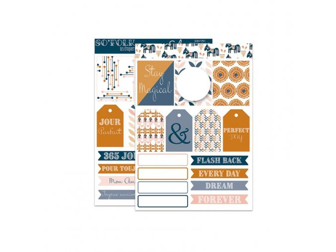 so folk sokai planche etiquettes 1 (1)