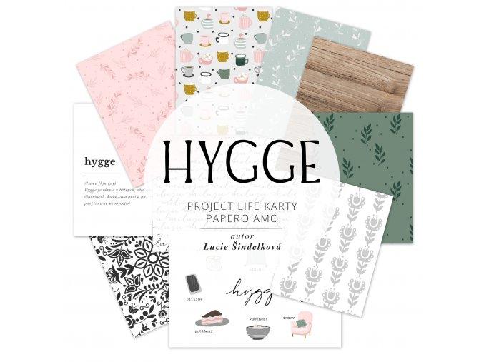 hygge KARTY ESHOP 03