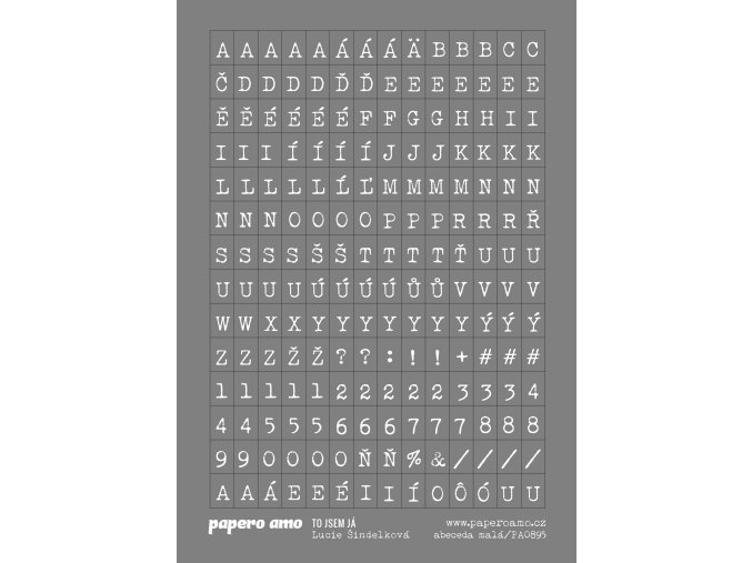 MYLIFEkit 05.06.2020 samolepky papir 1