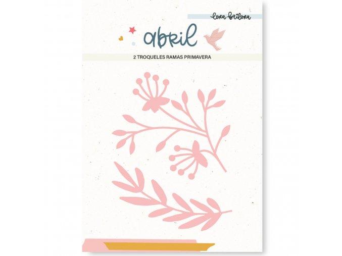 tlb0022 troquel ramas primavera scaled (1)