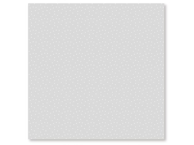 pbl0076 acetato impreso puntitos scaled (1)