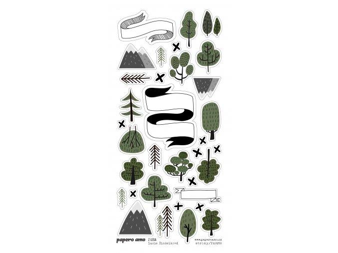 TNkit z lesa vyseky 02