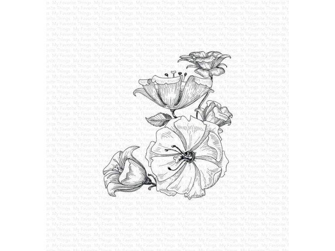 MFT BG118 FloralFantasy Preview 800x (1)