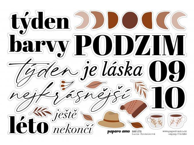 MYLIFEkit 09.10.2020 papirove vyseky 1
