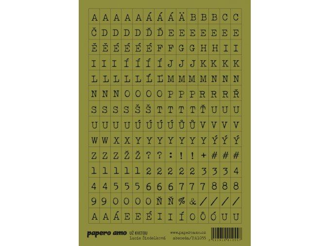 PAGEkit 04.2021 samolepky papir 2