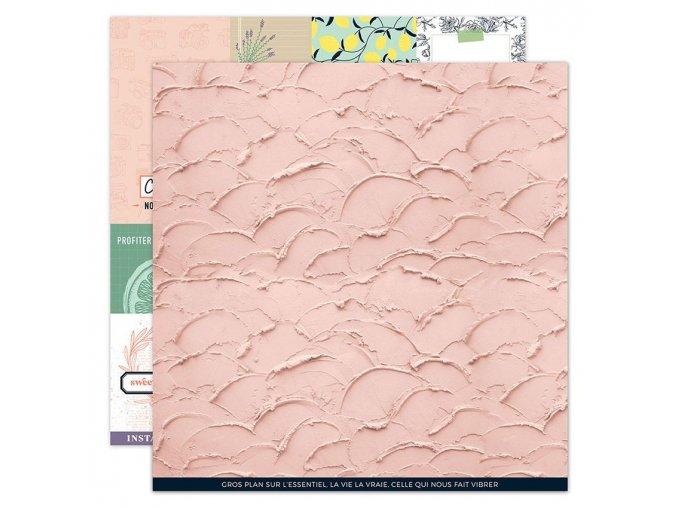kit papiers imprimes dolce vita (8)