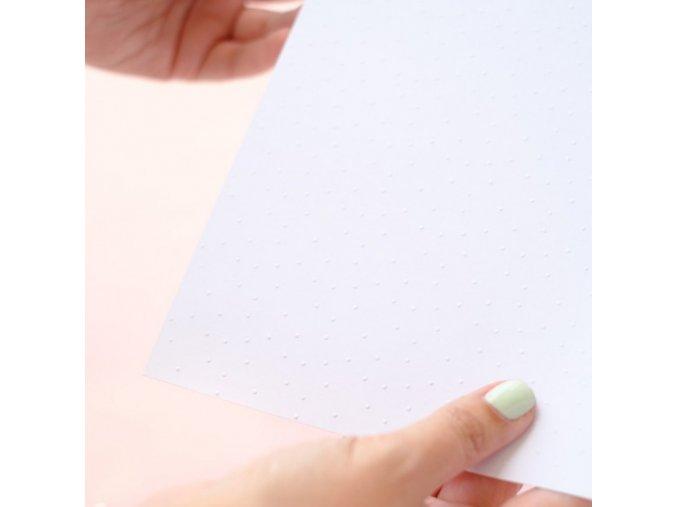bloc de 24 papeles de 305305 cm wonderland (1) (1)