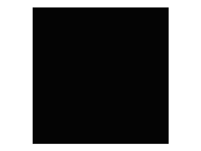 cardstock noir lisse lot de 100