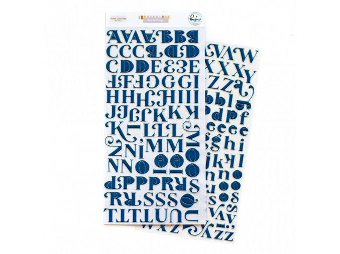 125721 puffy alpha stickers 1