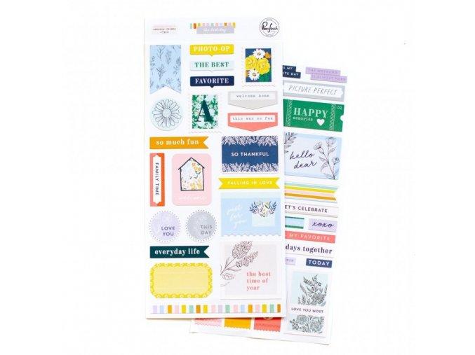 125521 cardstock stickers 1