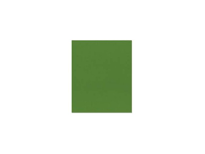 "BAZZIL BASICS - hladká čtvrtka 8.5""X11"" - KIWI Crush / Smoothies"