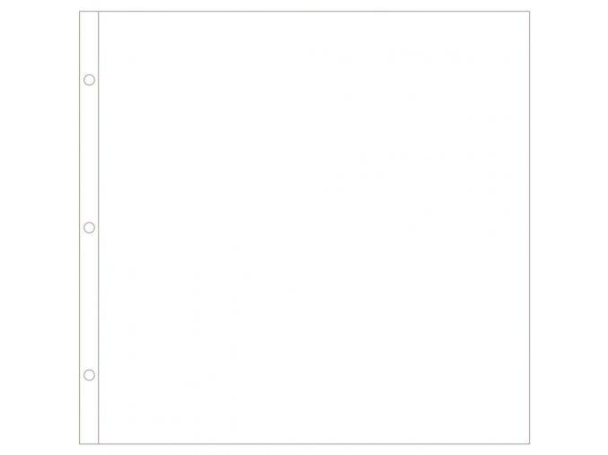 """BECKY HIGGINS - náhradní kapsy do alba - BIG PACK DESIGN 12"""""""
