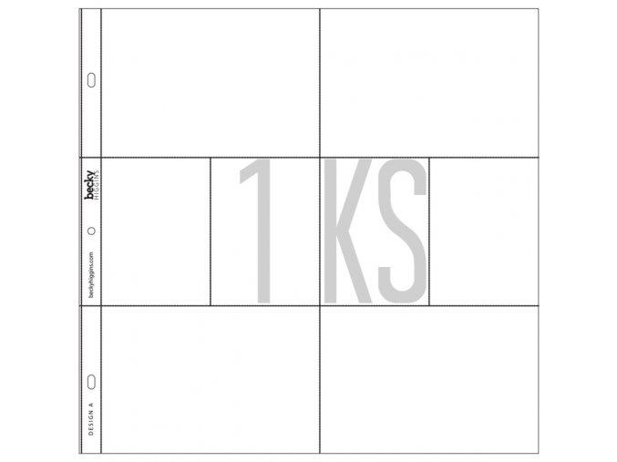 kapsa do alba design A 1 ks (1)