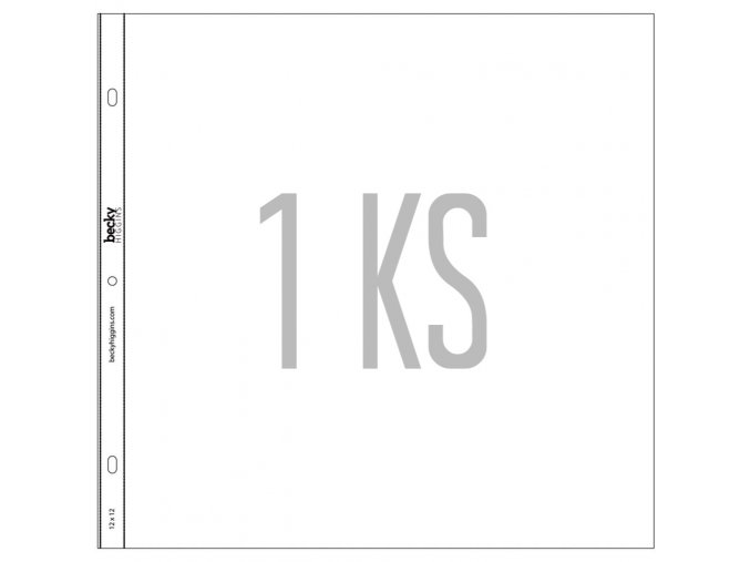 kapsa do alba 12 1 ks