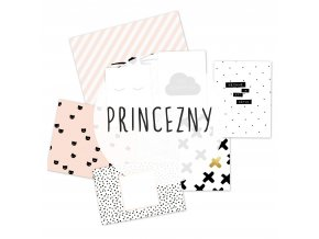 karticky princezny 013 hlavnifoto