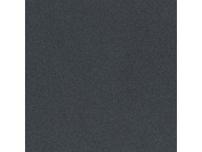 BAZZIL BASICS - hladká čtvrtka Smoothies - FLINSTONE