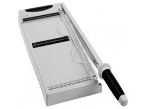 "TONIC STUDIOS - Guillotine Trimmer 12""X6"" - TIM HOLTZ"