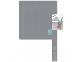 *** WE R MEMORY KEEPERS - Fuse Mat & Holder