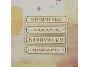 NÁPISY PA SK 2