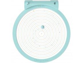 KRUHOVÁ ŘEZAČKA - Circle Spin & Trim
