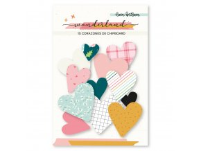 elb0061 corazones chipboard wonderland (1)