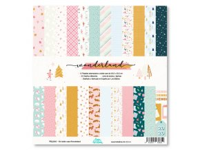 pbl0065 kit 12 wonderland (1)