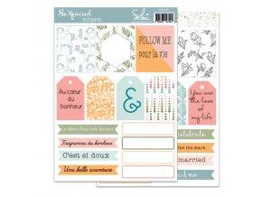 so special sokai planche etiquettes a decouper format a5 (6)