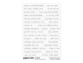 MYLIFEkit 05.06.2020 samolepky papir 2