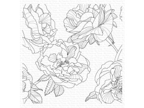 MFT BG120 FancifulRosesBackground Preview 800x828