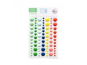 PFRC701019 Enamel dots (1)