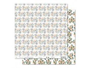 papier simply me 4 papernova design