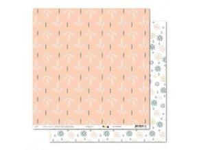 papier simply me 5 papernova design