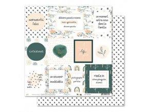 papier simply me 6 papernova design