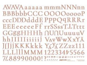 MYLIFEkit 09.10.2020 abeceda