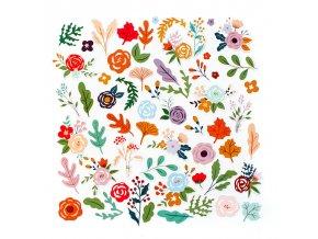 PFRC600520 floral ephemera mockup (2)