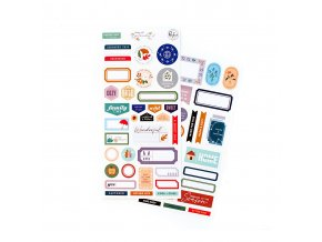 PFRC600620 Cardstock stickers (1)
