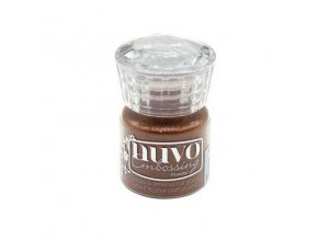 613ntonic studios nuvo embossing powder copper blush (1)