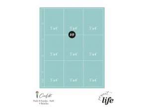 fundas project life cocoloko 9x12 9b 800x