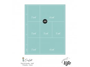 fundas project life cocoloko 9x12 7b1 800x