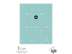 fundas project life cocoloko 9x12 7b2 800x