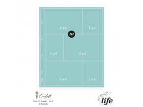 fundas project life cocoloko 9x12 6b 800x