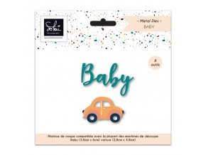 matrice de coupe baby (5)