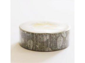 masking tape fond feuilles mes ptits ciseaux (1) (1)