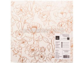 315674 HS CareFree Specialty ChampagneFoiledVellum (1)