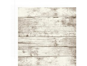 Papír na scrapbook - COLOR VIBE / Aspen
