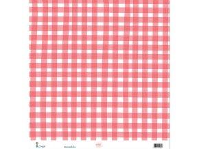 papel 12x12 merendola wabisabi cocoloko 1024x1024@2x