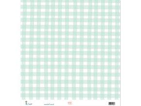 papel 12x12 mantel mint wabisabi cocoloko 1024x1024@2x